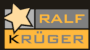 ralfkrueger.info